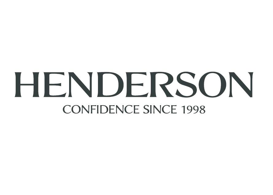 Hendesron